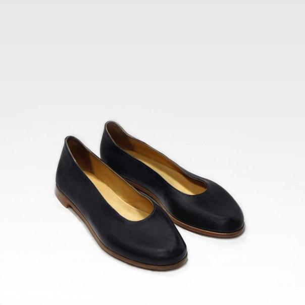 Купить обувь от производителя украина в розницу