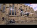 Физика света. Фильм 1. Свет и время. Специальная теория относительности (2014)
