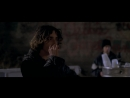 Вышибалы (Крутые парни) | Knockaround Guys [2001]-BDRip (AVC)