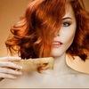 beautyhair24.ru Расчески для красоты ваших волос