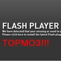 Adobe Flash Player - флеш плеер для андроид - PDAlife ru