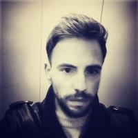 Dmitriy Brazilec