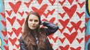 Ева Айвазова фото #40