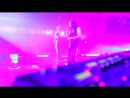 KoRn Alone I Break Live Music Video From Music As A Weapon V Tour