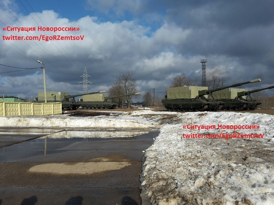 2S35 Koalitsiya-SV 152mm - Page 7 QIKM--shV4I