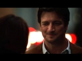 Andrew Belle - In My Veins (Castle and Beckett)