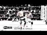 Super KO|NOT VINE|BYGADJIVINES