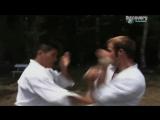 Тайны Боевых Искусств. Сезон 1. Серия 03_ Кёкушин каратэ