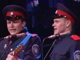 Любо, братцы, любо - Бабкины внуки - Russian folk music ethnic