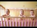 Специальный корреспондент - об абортах, растлении и демографии в России
