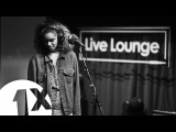 Izzy Bizu - Sam Smith J Dilla Portishead Medley for BBC Radio 1Xtra