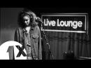 Izzy Bizu - Sam Smith/ J Dilla/ Portishead Medley for BBC Radio 1Xtra