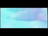 Sandy Marton - People From Ibiza (Quadra 650 Edit)