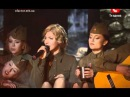 Ирина Борисюк-Десятый наш десантный батальон