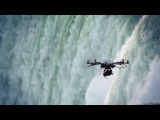 SkyMotion Video - Tourism Partnership of Niagara - For HLP +Partners - 2012