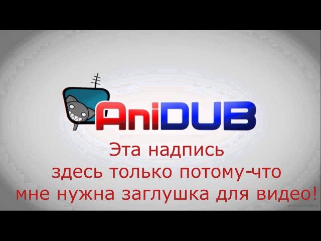 Ancord Шурочка