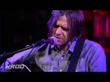 Death Cab for Cutie - I Will Follow You Into The Dark (Acoustic)