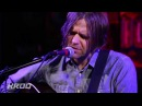 Death Cab for Cutie I Will Follow You Into The Dark (Acoustic)