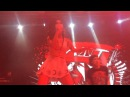 Слот - Хиромантия Red club 19.09.15