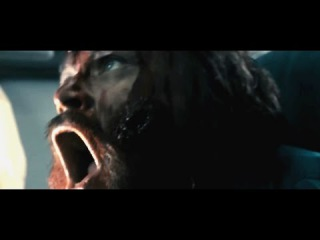 LORDI - Scare Force One (2014) official clip AFM Records