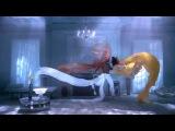 Vangelis - Aquatic Dance