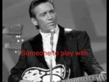Waylon Jennings - You Can Have Her