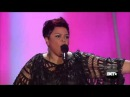 Tamela Mann Take Me To The King Live