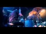 Chunk! No, Captain Chunk! - Haters Gonna Hate live Hamburg 03.21.2015