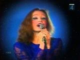 Красивая песня красавицы Ольги Зарубиной