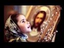 молитва Ангелу Хранителю Юлия Славянская