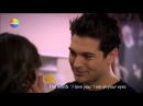 Emir Feriha ~ The day we met ~ Amr Diab english subs