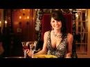Jennifer Morrison sexy in Big Stan