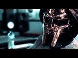 Madvillain - Accordion (Instrumental)