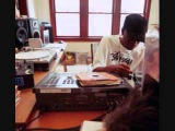 J Dilla - Colors of You (instrumental)