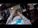 Jazzy Hip-Hop Beat Akai MPC2000 Beatsystems prod.