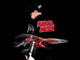 araabMUZIK - Cinema (Skrillex vs. araabMUZIK) (Benny Benassi feat. Gary Go)