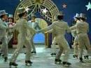 ОТПОЛЗАЙ! Фильм Карнавал. Carnival, Soviet film (1981)
