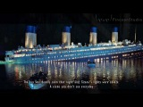 HD Titanic Music - Sad Themes collections from James Horner Original Movie Soundtrack Sissel