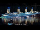 [HD] Titanic Music - Sad Themes collections from James Horner Original Movie Soundtrack Sissel