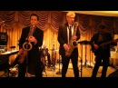 Eric Marienthal and Tom Evans Pick Up the Pieces HD Quaility