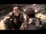 Афган (2014) - Новинка боевик военный драма, смотреть