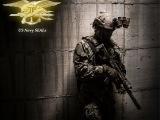 US Navy SEALs  Motivational Video