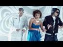 23:45 Feat. 5ivesta Family - Ya Budu ( Я буду )