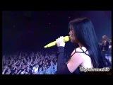 Nightwish - Wishmaster (DVD End Of An Era) HD