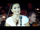Tarja Turunen Song to the moon @ Plovdiv Beauty and the Beat concert with Mike Terrana