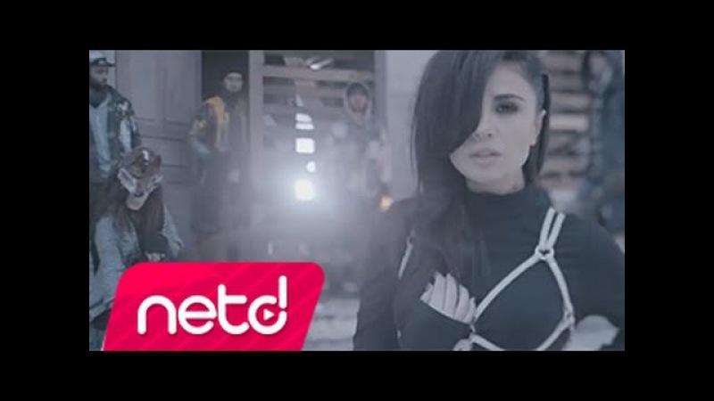 Suat Ateşdağlı feat. Betül Demir - Cesaretin Var Mı Aşka (Radio Mix)