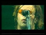 Аквариум - концерт в клубе Точка 25.05.2001