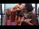 Five Great Guitars ft. Habib Koité - Jan Kuiper/ Bardo