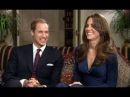 William Kate: The First Year