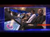 Савик Шустер идет ва-банк скандальное голосование на Шустер Live